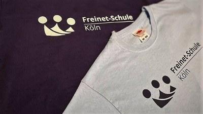 Freinet_TShirt