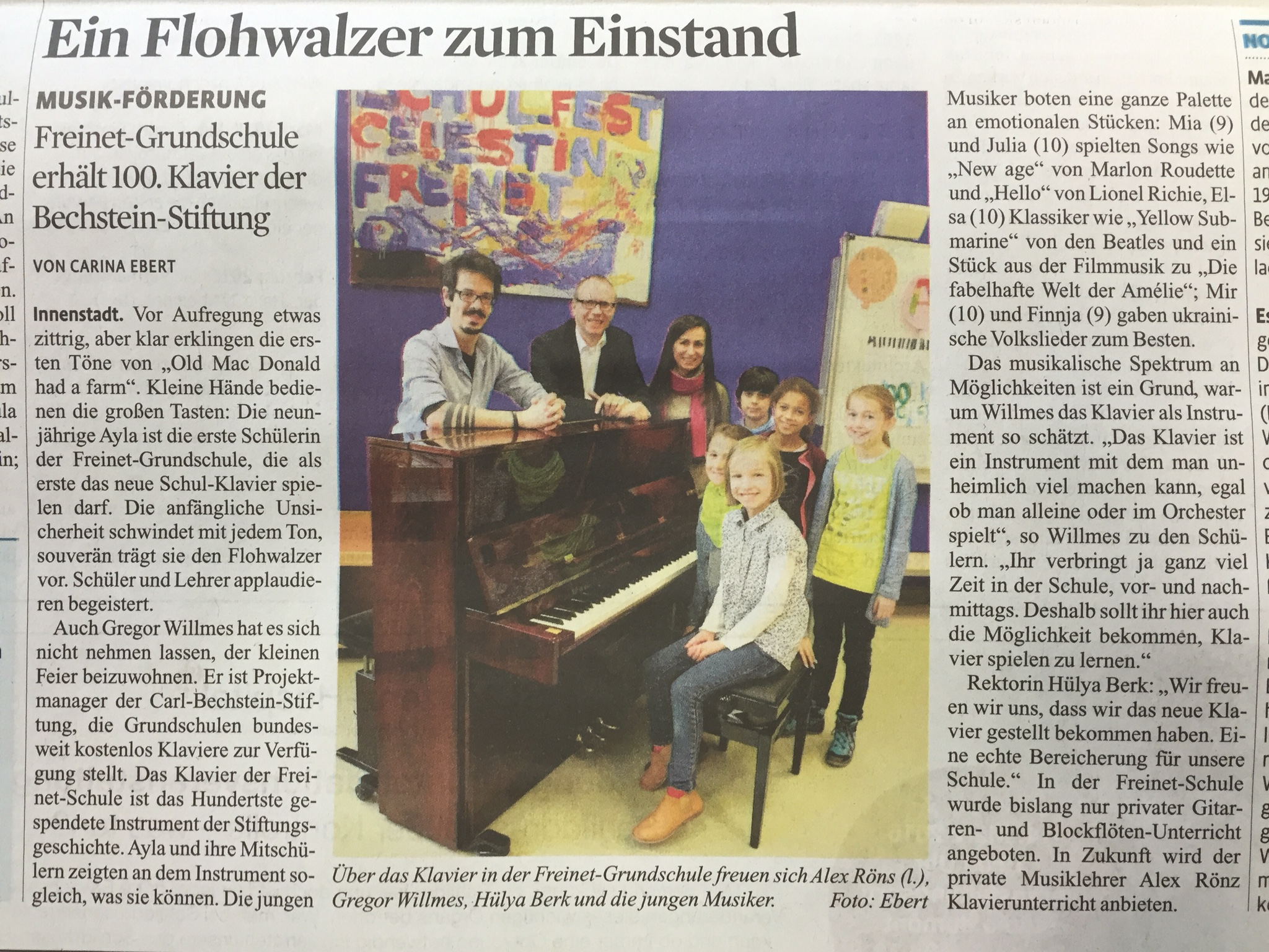 100_Klavier_Zeitungsartikel
