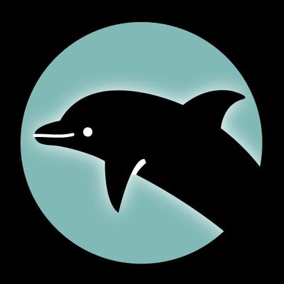 Delfine Klasse