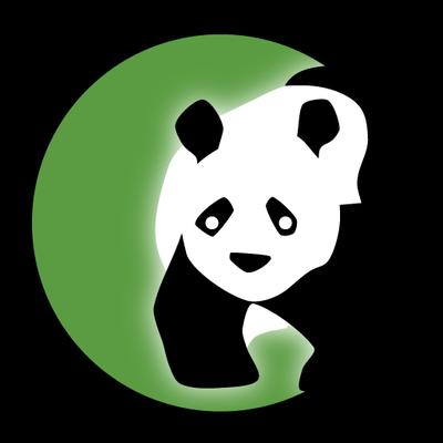 Pandas Klasse