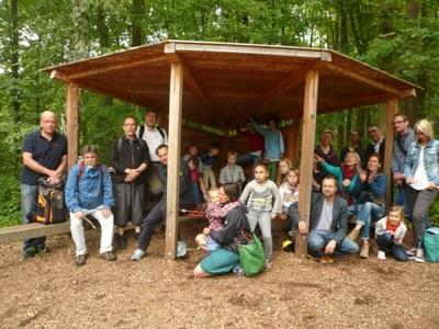 Schulausflug-Kommern-2014 (6).JPG